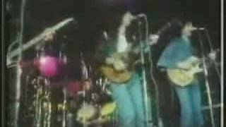 10cc - The Dean And I.