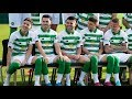 Karamoko Dembele Makes His Celtic Debut! | Celtic 2-1 Hearts | Ladbrokes Premiership