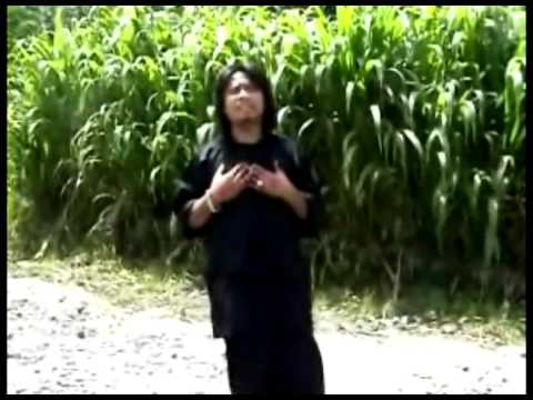 Pacoban Merapi - Mas Pion's Raja Tojeh