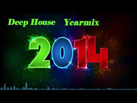 Deep house yearmix 2014 youtube for 90 s deep house music playlist