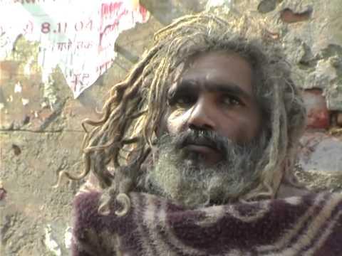 Загадочная Индия 1