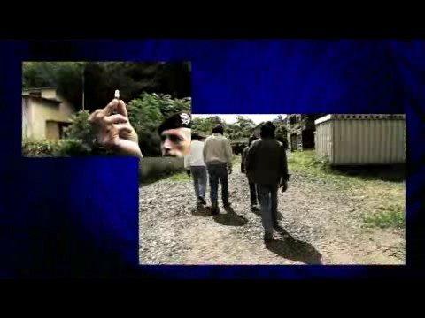 WFP EPR Management Training Video 2008