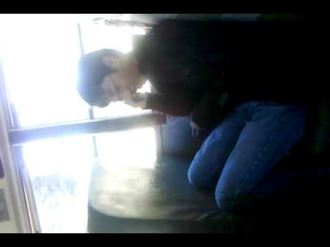 Dateline nbc time slot