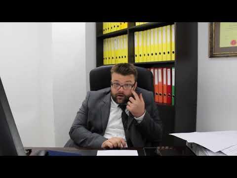 Dissolution of marriage in Israel - Israeli Lawyer