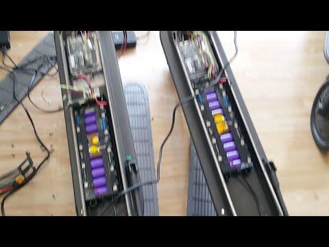 Xiaomi M365 Electric Scooter Repair Service