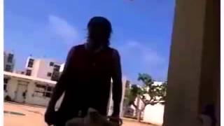 Padre de Familia agredió a maestras en Coatzacoalcos