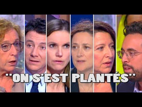 On connaît l'annonce de Macron qui va calmer les gilets jaunes