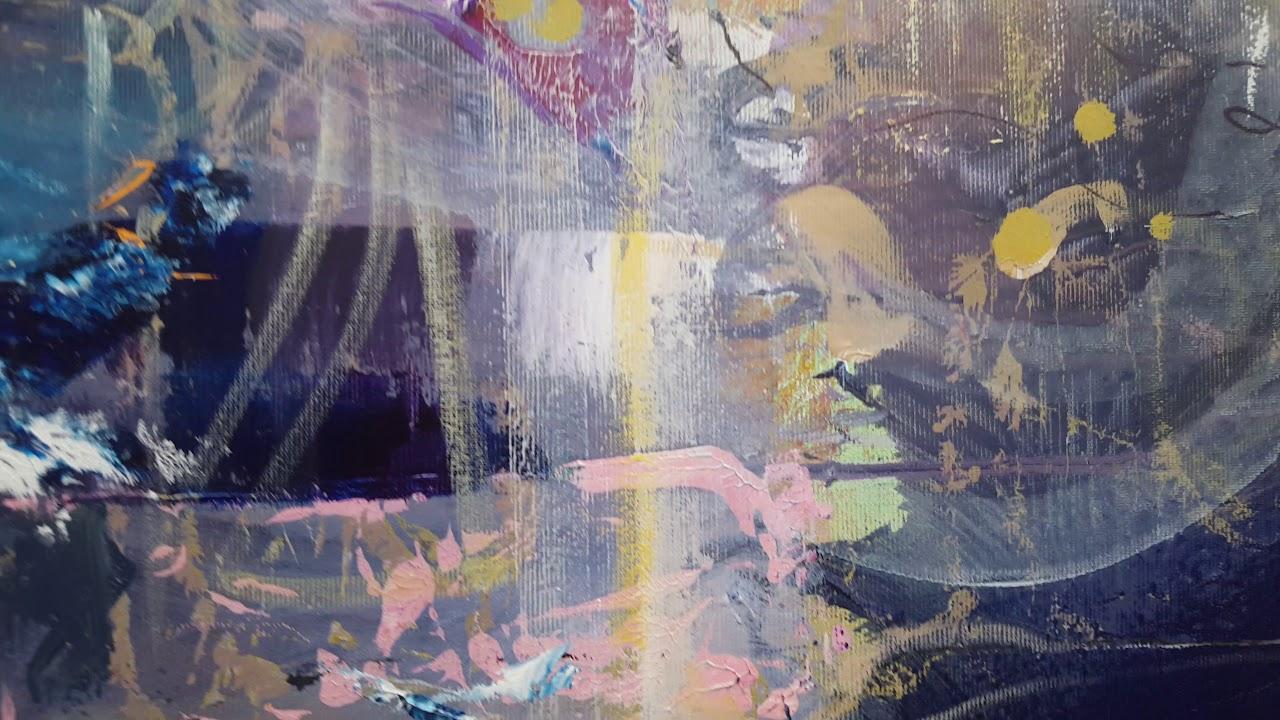 Artiste Peintre St Tropez ovidiu kloska : artiste peintre, photographe, dessinateur