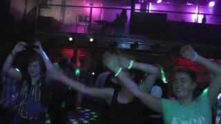 Dance Revolution Charts 2013
