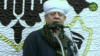 الشيخ ياسين التهامي حفل الشيخ محروس 2017