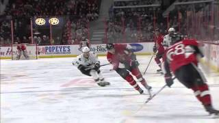 Goals of the Week: Jagr climbs to 4th in all-time NHL goals