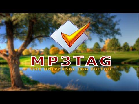 Mp3 Tag Download And Installation