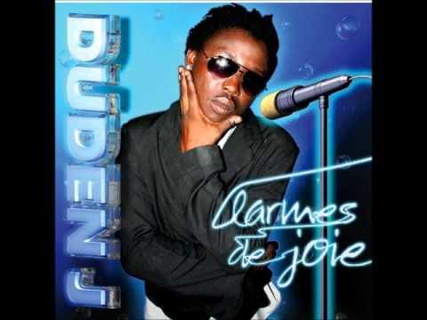 Duden J feat. Mike Danon - Mes 7 femmes