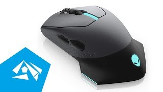 2020 Top 5 Gaming Mouse