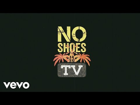 No Shoes TV // Episode 7: Chicago, IL