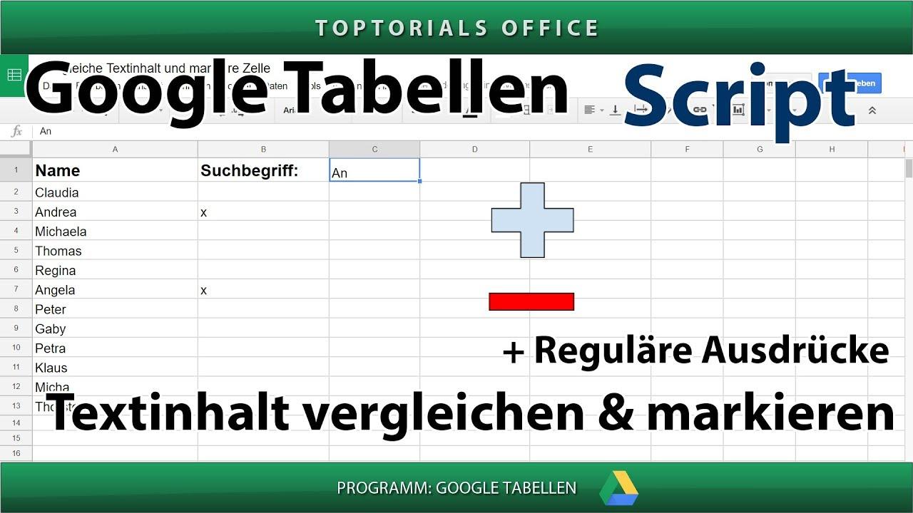Fein Vergleichen Zwei Arbeitsblätter In Excel 2010 Galerie - Super ...