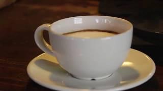 Kairos Coffee in Colorado