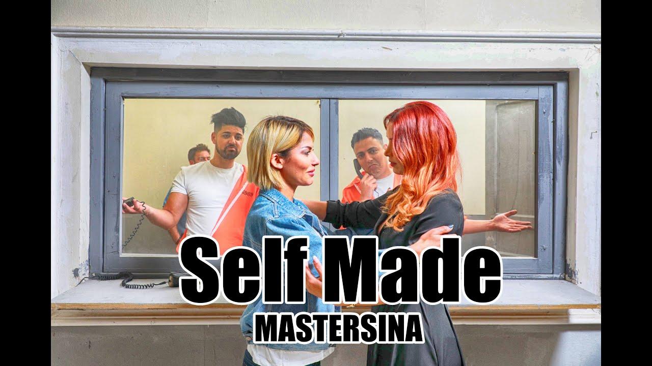 MASTER TÉLÉCHARGER SINA ZARIE MUSIC MAMA