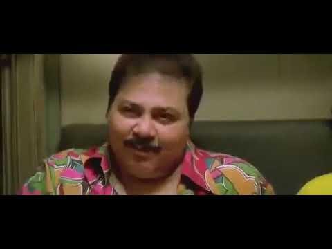 Индийский фильм... .......Дружба