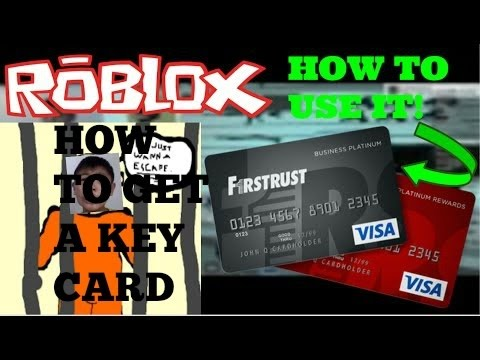 Roblox Jailbreak How To Get Keycard Free Robux Code Giveaway Live Stream