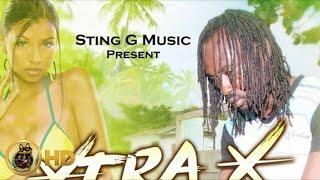Xtra X - Caribbean Paradise - May 2016