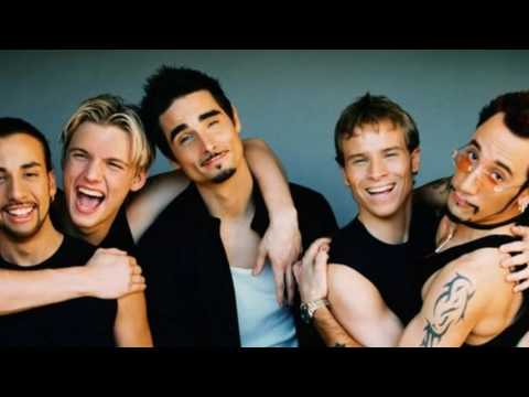 Quit Playing Games  - Sunshine Boyz (Cover Remix, Backstreet Boys)