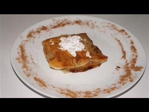 pastilla-de-poulet-(cuisinerapide)