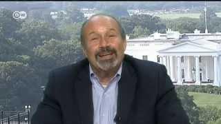 ديفيد بولوك: الأمريكيون لا يؤيدون إقامة دولة كردية مستقلة   مع الحدث