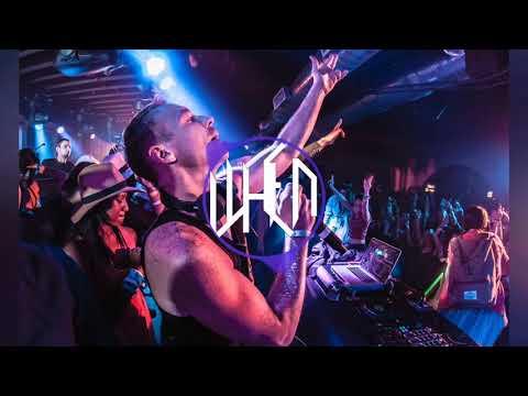 Bodak Yellow X The Crowd X Both X Hot Drum (Diplo Hawaii Republik 2018 Mashup)