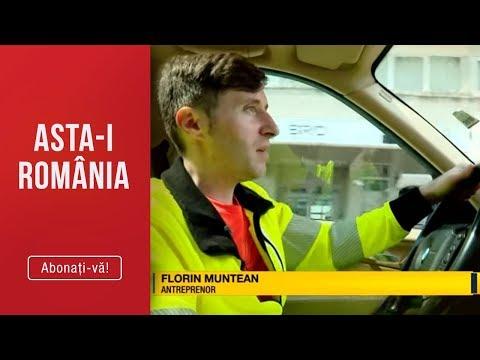 Asta-i Romania (21.07.2019)
