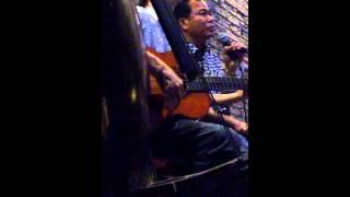 Tình Em Xứ Quảng - Góc Acoustic Khóa Sol