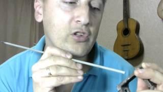Принцип работы сваркой на пальцах(Сварочные аппараты можно купить здесь: http://pila.prom.ua/g4537655-svarochnye-apparaty., 2014-09-28T10:03:45.000Z)