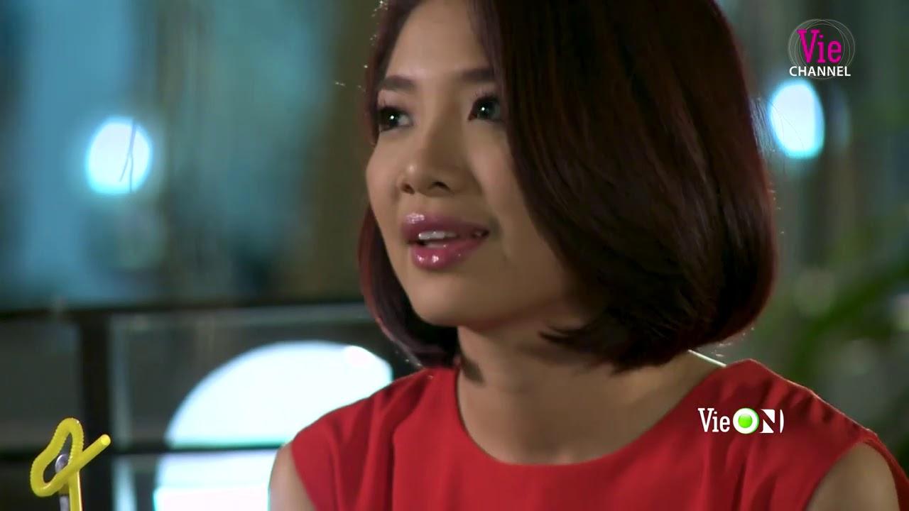 image Chuyện tình Bình Minh - Minh Khuê: Tình yêu không có chỗ cho kẻ dư thừa    #16 BẢN NĂNG YÊU