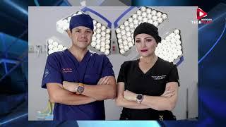 Noticias Teleplay con Claudina Campos, 19 de Agosto 2020