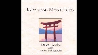 Ron Korb - Visiting Spirits (Obon)