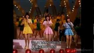 キャンディーズ 春一番(アルバムヴァージョン) thumbnail