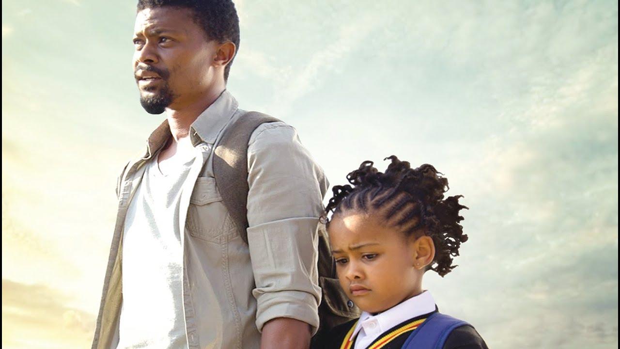 Download Losing Lerato   Movie trailer   Local movies on Showmax