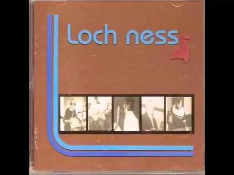 Loch Ness - La semilla de la semilla (2000) Album completo