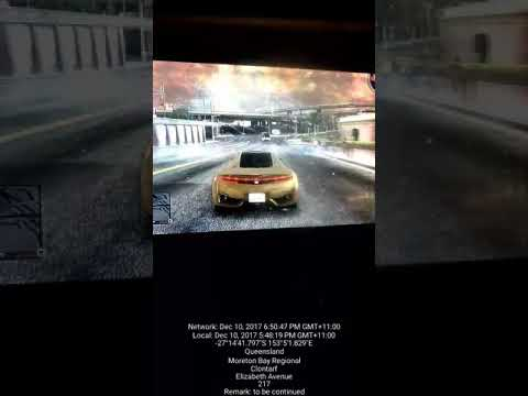 GTA 5 Thug Life Season 1 Episode 3