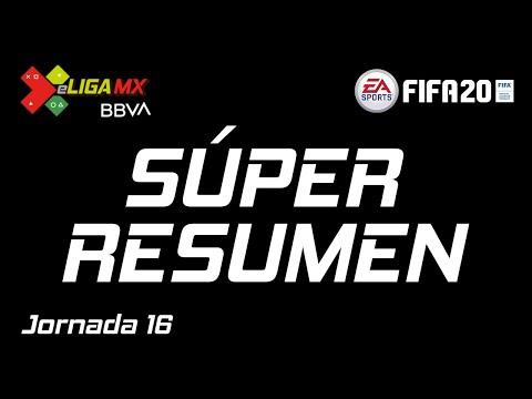 Dr. García y Martinoli los mejores comentarios jornada 8/C-20 Liga MX from YouTube · Duration:  14 minutes 49 seconds