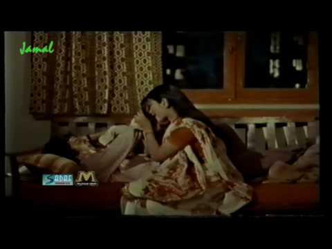 Nayyara Noor - Roothay Ho Tum...Tum Ko Kaisay Manaoon Piya - Aaina (HD)