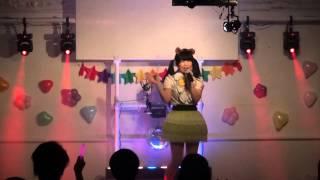 2015/02/20 SSPワンマンパーティー 『SSPの芋煮会』