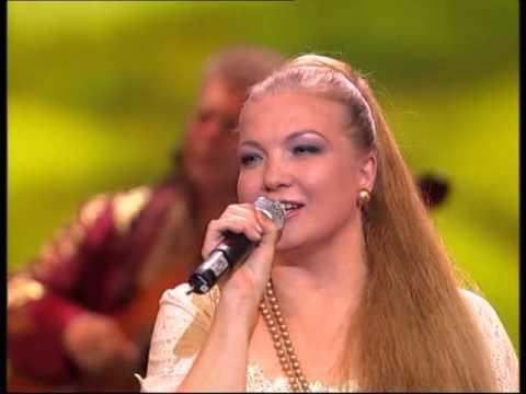 певица николаева людмила личная жизнь мужчина, пускай воин