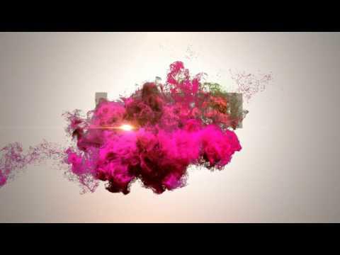 2k17 USM colour