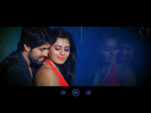 best-kannada-romantic-songs-2014-|-hot-songs-|-kannada-songs