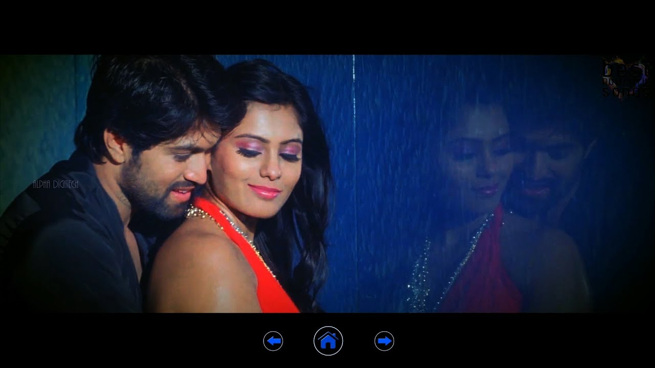 Best Kannada Romantic Songs 2014 | Hot Songs | Kannada