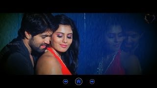 Best Kannada Romantic Songs 2014 | Hot Songs | Kannada Songs