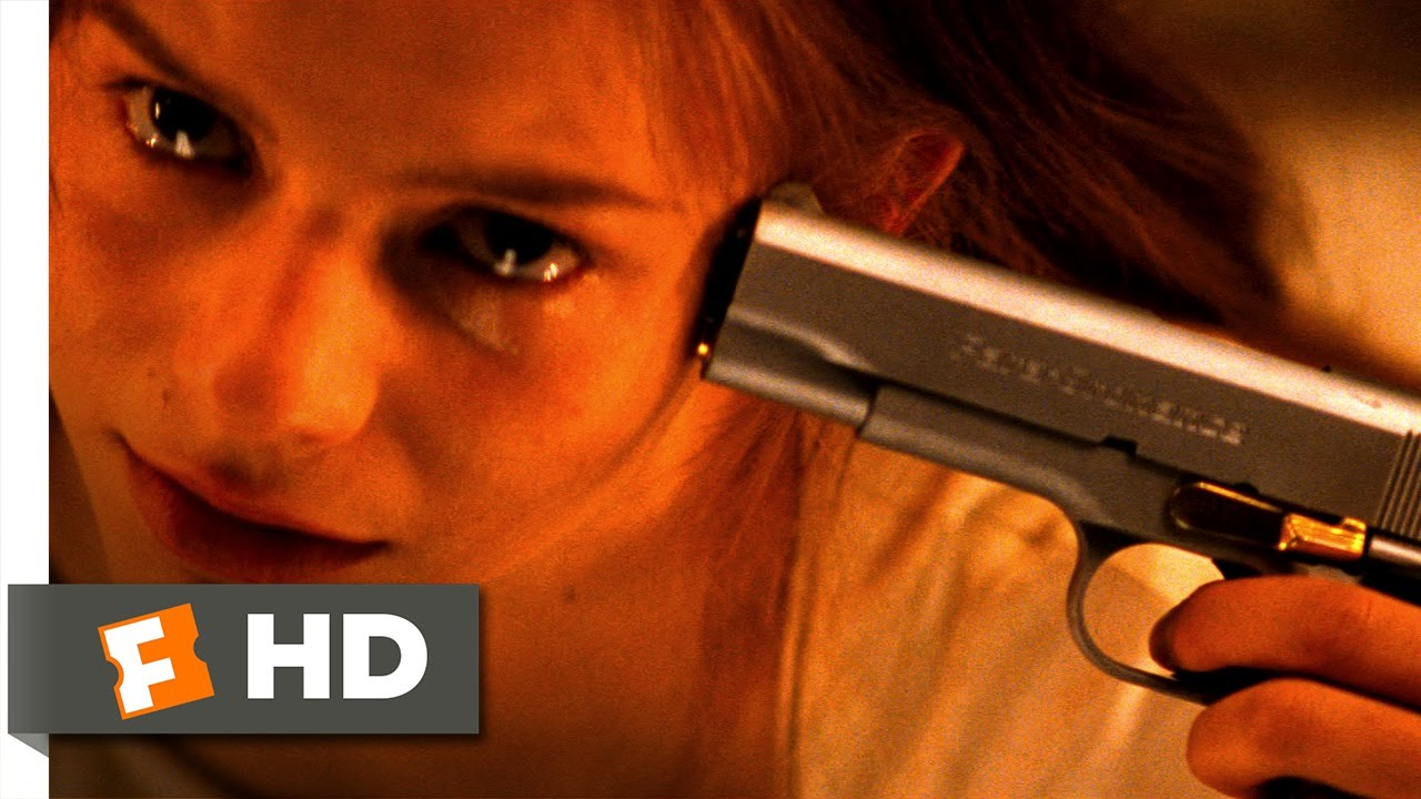 romeo juliet movie clip together in death hd romeo juliet 5 5 movie clip together in death 1996 hd