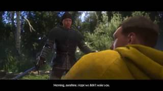 kingdom-come-deliverance-finding-the-vranik-bandit-camp-near-sasau-the-die-is-cast