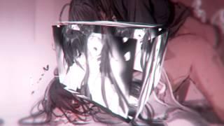 edits || mo dao zu shi || japan porn || nsfw - 18+ || xue yang/xiao xingchen